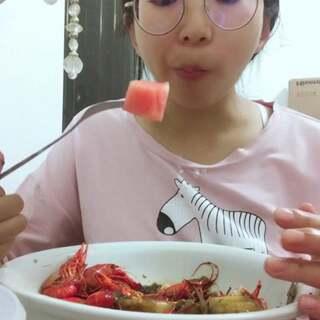 诺一BaBy的吃货妈咪的美拍:今天吃火锅米粉~