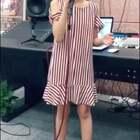 #音乐#羡慕这些被天使吻过的嗓音👍@美拍小助手 喜欢请点赞+转发 更多精彩请关注微博:一起看MV