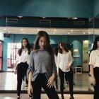 一直想跳A妹的歌😁#1m基础##舞蹈##a妹#