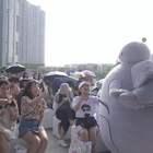 #荔枝声音节# Teki带你嗨爆全场🎈