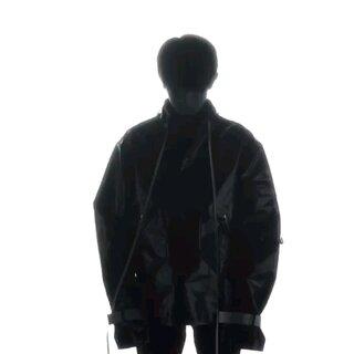 王思凯~(团妹)的美拍:#王俊凯#@TFBOYS-王俊