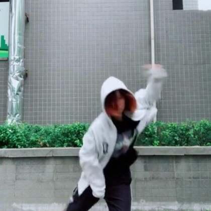#舞蹈##律动#一个简单的律动送给大家哦嘻嘻嘻嘻