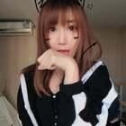 #学猫叫手势舞##精选##我要上热门#