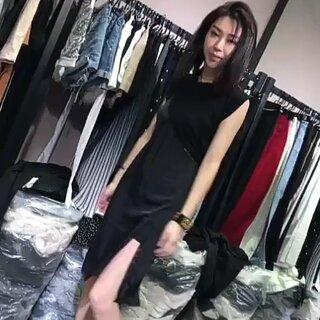 #卖衣服女装##女装批发##女装大佬#