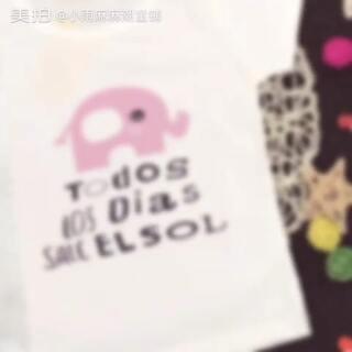 小童T恤100元4件包邮。喜欢的朋友可以淘宝搜索店铺名小雨麻麻潮童铺或加V信qiuyadan