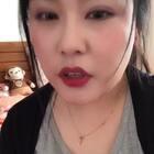 关于我的全切双眼皮的故事 希望大家珍惜自己的自然美#美妆时尚#
