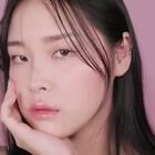 #我要上热门##美妆时尚#超简单的粉色日常水润妆,涂完也是美美哒~☺😉#粉色水润妆#