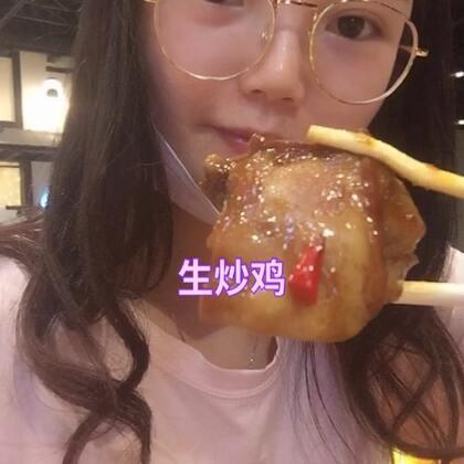 最近迷上龙利鱼所以每个视频里都是浓浓的龙利鱼香味。今天创造了一道菜 韩式乌贼烧龙利鱼 哈哈哈哈哈哈@美拍小助手 #吃秀##我要上热门#