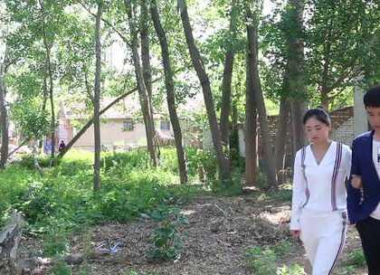 女孩怀孕,富婆婆欣喜却因她农村出身不让儿媳进门,结局感人!