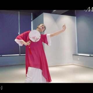 綜藝 創造101 主題曲舞蹈教程分解