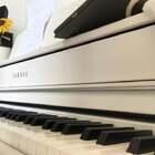 #音乐##钢琴#李宇春《下个路口见》觉得前奏挺好听的...来一段!周末愉快……