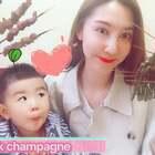 又到了撸串的季节了,都来锦州吃串吧,绝不后悔,我保证✌️记得点赞,不点赞不是好甜甜哦#吃秀##宝宝##美食#