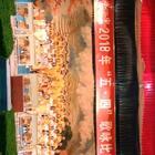#音乐##校园##稻香#我喜欢我们学校的这个版本~~不要对比吧