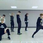 ✨NCT Dream-GO✨ 有没有人和我觉得1:44秒渽民的Rap特别帅气!! #NCT##NCT Dream##韩流男团##舞蹈#