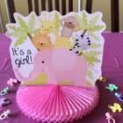 #Baby Shower ##准妈妈派对🎉# 🌸🌸 距离宝宝破壳日🐣越来越近啦 …!😍😍㊗️天下母亲~节日快乐 🌷🌷