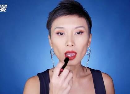 当妈了,就必须把化妆品和猫都扔了?——上 #我要上热门##孕妇##科普#
