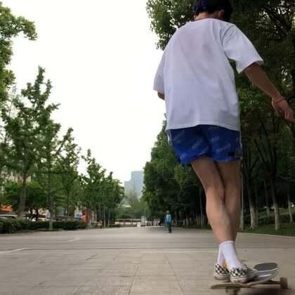 今天的南京冷得我短裤都穿起来了#精选#