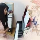 #音乐#《离人愁》,完整版和谱子将发布在我的个人公众平台上~#钢琴#