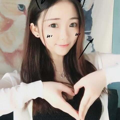 【Co三岁美拍】#精选##不爱我就拉倒手势舞#【原...