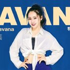 给大家补发的#havana#舞蹈教学第二集!快来给美伊打call!今日份的#舞蹈#教学#舞林一分钟#