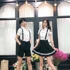 #精选##舞蹈#两个想要热门的宝宝@大哲Charlie ??全民减压舞~??#dura#