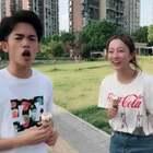 小伙子你眼神不好吧@连炯 #精选#