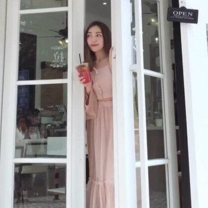 粉紅控💕💕💕#购物分享##显瘦穿搭#