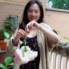 分享个特别简单的做干花的方法,最好的胎教就这样了吧 😬让花花永远美下去吧#丢妈小分享#