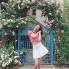 biu~~喜欢这句 向阳而生??#精选##创造101主题曲##舞蹈#