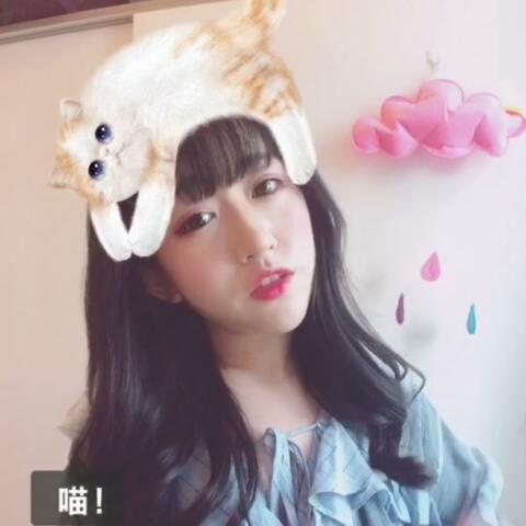 【MOE刘玥美拍】#音乐##精选##说喜欢手势舞#这首...