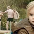 熊孩子撒谎颠覆成人世界《狩猎》-电影笔记190#剧情##熊孩子##狩猎#本期时长:05:02
