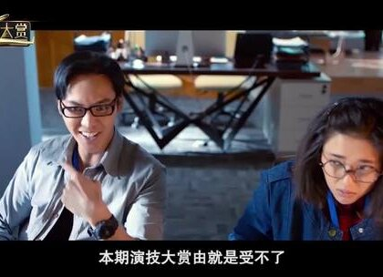 """#理娱打挺疼# 参加综艺简单、圈粉又赚钱?可醒醒吧,""""演""""好综艺,也许比当演员更难!"""