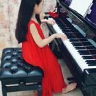 ??肖邦·圆舞曲??粗略版??修饰音不完美??错音??情感??等待老师审核与批评吧??#音乐##钢琴##精选##我要上热门@美拍小助手#