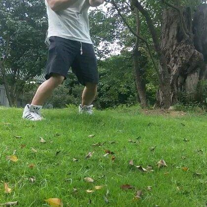 #咏春拳#视频辅导班,零基础可以快速入门,有心加微18718707187