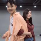 #舞蹈##1milliondancestudio# 【1M】Jinwoo Yoon编舞Lost In Japan 更多精彩视频请关注微信公众号:1MILLIONofficial 微信客服请咨询:Million1zkk