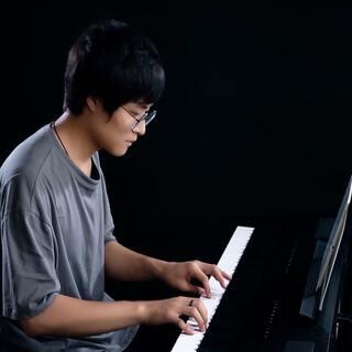 17首超热门歌曲钢琴串烧-2/2 #音乐##钢琴#
