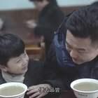 苏北人最爱的早点,很多人都叫不出名字,你知道是啥汤吗#二更视频##美食##我要上热门#