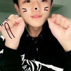 #精选##学猫叫手势舞##舞蹈#喵喵喵喵