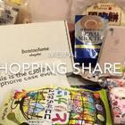 #精选##购物分享#❤️🧡💛💜💚💙【小互动 说说你近期最喜欢看的一本书】赞破2w抽3⃣️位炸评的宝宝送转发