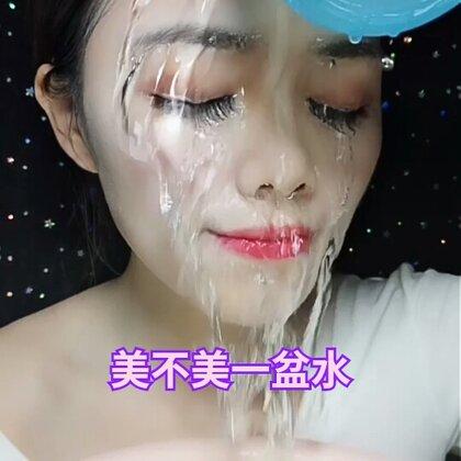 防水防汗彩妆#精选##我要上热门@美拍小助手#
