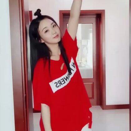 快来看,这条视频热门了😍@美拍小助手 #精选##运动#