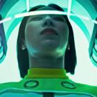#舞蹈##1milliondancestudio#【黑松沙士】 Lia Kim@LIAKIMhappy 代言2018年度黑松汽水C&C,2018热夏来临,让我们跟着大女神Lia一起C Your Beat🎵🥤🎵 更多精彩视频请关注微信公众号:1MILLIONofficial 微信客服请咨询:Million1zkk