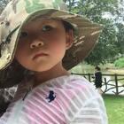 #幼儿园秋游#虽然今天超级累,但是大人小孩都玩成一片了,😊#4岁8m+22##运动#