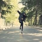 #精选##搞笑##舞蹈#@美拍小助手
