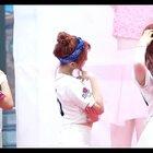 ✨宇宙少女-Happy✨ 我们的山支大哥 #宇宙少女##韩流女团##舞蹈#