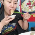 #吃秀#终于吃上饺子了,20个轻松拿下https://weidian.com/?userid=164663560&wfr=c&ifr=shopdetail