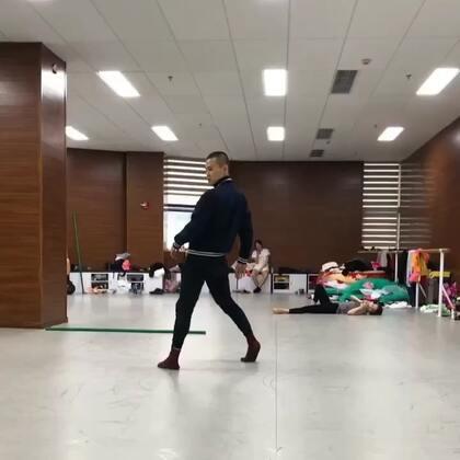 河北省石家庄市安吉斯蒙古族舞蹈培训5🈷️25等爱舞蹈的人来