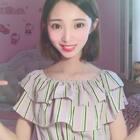 #小冰原声-只想给你宠爱#今天高产有没有🤔还有我现在的发型好像刘胡兰有没有😭😭#精选#多来点赞好不好,你们的小❤️可是我的动力呢#舞蹈#