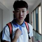 这个包包我买定了,关注店铺http://shop66080076.m.taobao.com,购买嘉杰同款吧#笑园团队#@美拍小助手