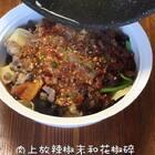 水煮肉片#美食#